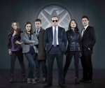 agents of shield, Agents of SHIELD, new series, tv, televsion, show