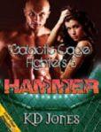 Hammer, KD Jones