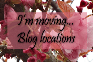 moving blogs, moving, blog, lynne st. james, lynnestjames.com